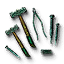 Tw3 elven armorers tools.png