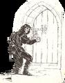 Thief or burglar rpg.png