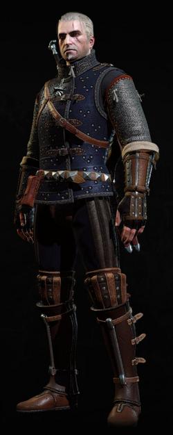 Tw3 armor superior feline gear.png