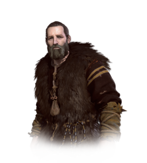 Tw3 journal harald.png