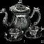 Tw3 teapot teacups.png