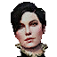 Tw3 character icon syanna.png