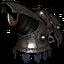 Tw3 horse saddle toussaint 5.png
