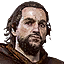 Tw3 character icon coroner.png