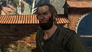 Tw3 merchant beggar.jpg