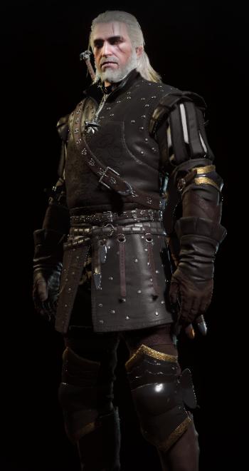 Tw3-nilfgaardian-armor-dlc-scr01.png