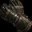 Oathbreaker's gauntlets