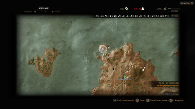 Witcher 3 Lornruk.jpg