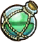 Potion Devries Extract.png