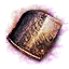 Tw3 plate dwimeryte enriched.png