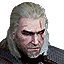 Tw3 character icon geralt.png