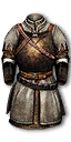 Tw3 mahakaman heavy armor.png