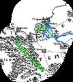 Emblonia - map draft.png