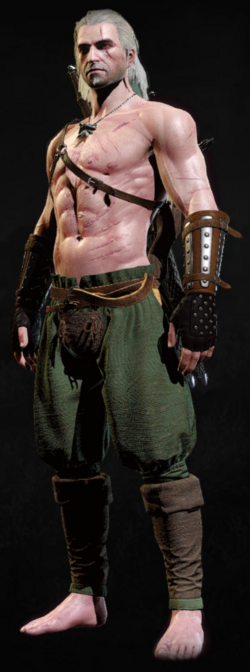Tw3 armor trackers trousers.png