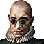 Tw3 character icon majordomus.png
