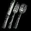 Tw3 tableware.png