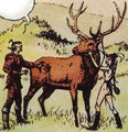 Deer comics.jpg