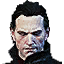 Tw3 character icon dettlaff.png