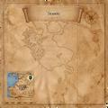Map Temeria2.png