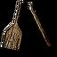 Tw3 broken oar.png
