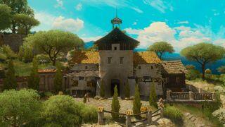 Tw3 bw corvo bianco house finished.jpg