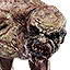 Tw3 bestiary icon ghoul.png
