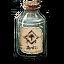 Tw3 restoring potion.png