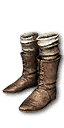 Tw3 boots 01.png