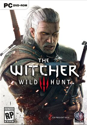Tw3 cover pc game.jpg