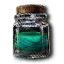 Tw3 dye turquoise.png