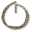 Tw3 gold pearl necklace.png