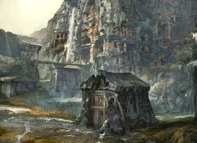 The dwarven city sketch 1.jpg