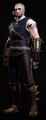 Tw3 armor feline gear.png