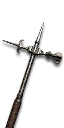 Tw3 weapon mace knight 2.png