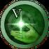 Axii (level 5)