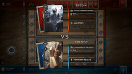 Gwent-Grab a chair you are one of us.jpg