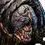 Tw3 bestiary icon sharley.png