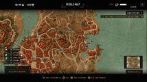 Tw3 bw map ducal guard post.jpg