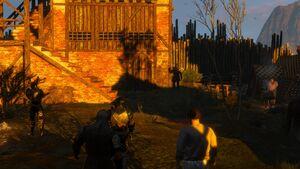 Tw3 calveit watchtower.jpg