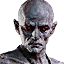 Tw3 character icon ukryty.png