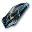 Tw3 crystalized essence.png