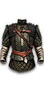 Tw3 enhanced griffin armor.png
