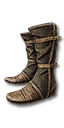 Tw3 temerian boots.png
