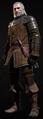 Tw3 armor cidarian cavalry armor.png