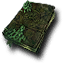 Tw3 book green2.png