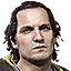 Tw3 character icon otrygg.png