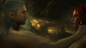Witcher2TrailerScreen5.jpg
