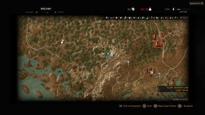 Witcher 3 Dragonslayer's Grotto.jpg