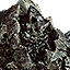 Tw3 bestiary icon dao.png