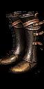 Tw3 feline boots 1.png
